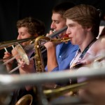 Community Music School Homecoming Celebrates the Holidays