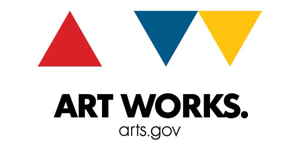 Art Works (arts.gov)