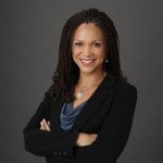 EVENT: Melissa Harris-Perry to Deliver MLK Commemorative Address