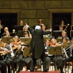 Distinguished Soprano Joins Philharmonia in Kodak Hall