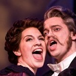 Opera Competition Spotlights Rising Stars