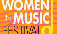 Festival Celebrates Women's Marks in Music