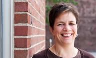 Warner Prof Named Fulbright Scholar