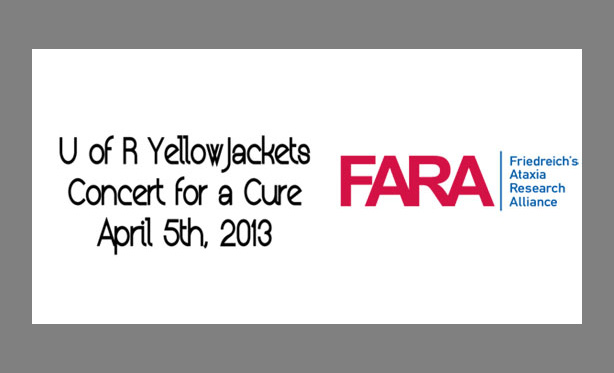 Concert for a Cure