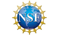 Ten Students and Alumni Awarded NSF Fellowships
