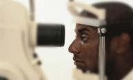 URMC Launches Diabetic Eye-Care Outreach Program