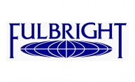 Eastman student awarded Fulbright Grant