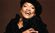 Famed Soprano Jessye Norman to Receive Honorary Degree