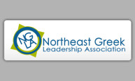 Greek Leadership Association Honors Four at Rochester