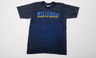 Faculty, Staff Invited to Take Part in Wilson Day