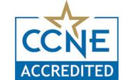 School of Nursing Earns 10-Year Accreditation