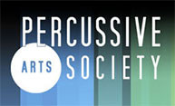 Percussive Arts Society Honors Ruth Cahn