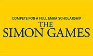 Compete for a Full MBA Scholarship