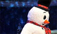 New Horizons Band Presents Holiday Concert