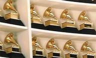 Eastman Alumni Garner Grammy Nominations