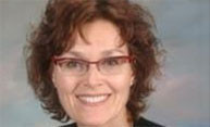 Scientist Lynne E. Maquat named 2014 Athena Award winner