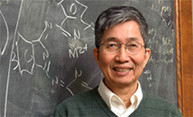 Ching Tang Honored as Pioneer of Organic Electronics