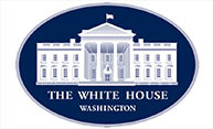 White House report highlights efforts to enhance access