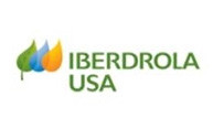 Master's students receive Iberdrola Scholarships
