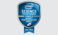 Teen makes semi-finals in Intel competition