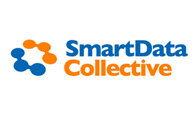 logo for Smart Data Collective