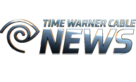 logo for Time Warner Cable News