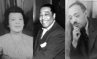 Concert salutes work of African-American composers