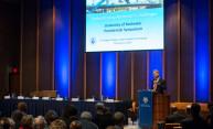 2014 Presidential Symposium
