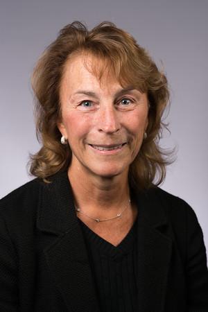 Jane Possee