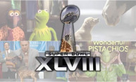 Super Bowl ad cost vs. ROI