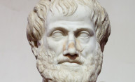 Seeking eudaimonia: Philosophers, social scientists turn to Aristotle's 'human flourishing'