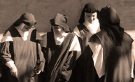 Eastman Opera Theatre presents 'Dialogues of the Carmelites'