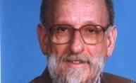 Professor Emeritus of Physics Daniel S. Koltun dies at 80