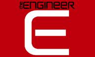 Engineer Online logo
