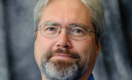 Vision scientist named to National Academy of Sciences