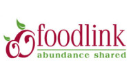 Foodlink concert series wraps up fifth season