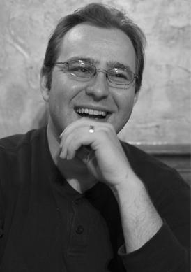 Andrew Przybylski