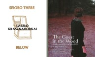 Krasznahorkai and Biagini win 2014 Best Translated Book Awards