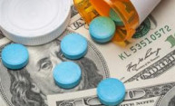 Hispanic seniors 35% less likely to have prescription drug coverage