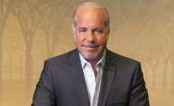 Constellation Brands CEO to be named Executive of the Year at Simon NYC conference