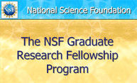 Five Rochester students earn NSF research fellowships