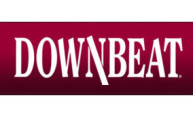 Eastman musicians win DownBeat Student Awards