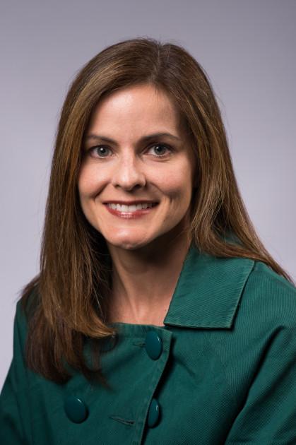Jane Gatewood