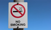 All University campuses to become tobacco-free starting next July