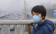 New evidence links smog to autism, schizophrenia