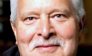 Fred Sturm