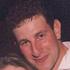 Jeremy Glick