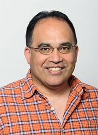Jonathan Pakianathan