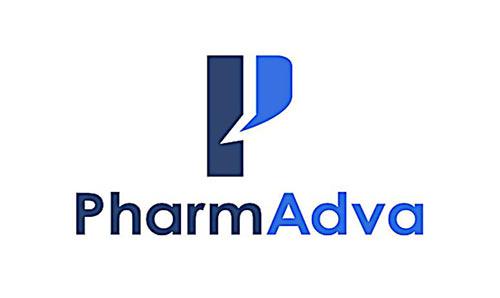 PharmAdva logo