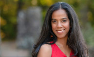 Author and activist Ru Freeman to receive 2014 Janet Heidinger Kafka Prize for fiction